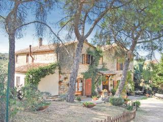 Villa in Magione, Umbria, Lake Trasimeno, Italy