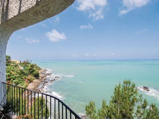 Villa in Cefalu, Sicily, Sicily, Italy, Cefalú