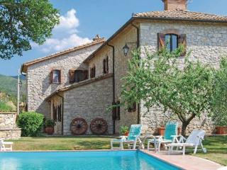 7 bedroom Villa in Guardea, Umbria, Spoleto, Italy : ref 2038118