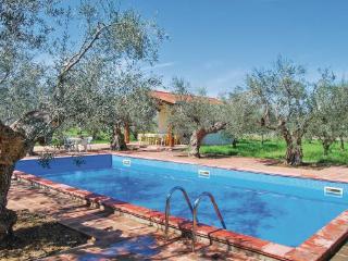5 bedroom Villa in Sulmona, Abruzzo, Abruzzo, Italy : ref 2038189, Tocco da Casauria