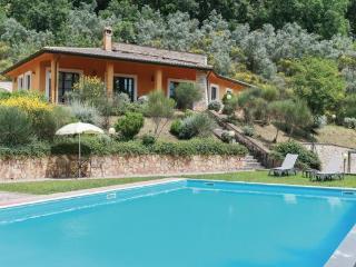 4 bedroom Villa in Bettona, Umbria, Perugia, Italy : ref 2038193