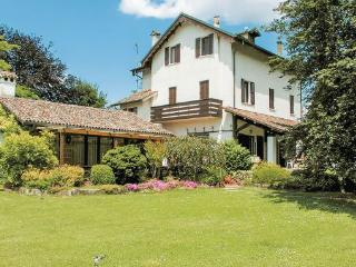 7 bedroom Villa in Torreglia, Veneto, Veneto Countryside, Italy : ref 2038205