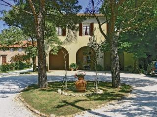 Villa in Chianni, Tuscany, Pisa And Surroundings, Italy