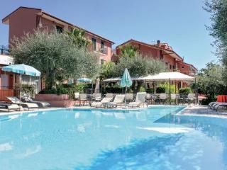 2 bedroom Apartment in Imperia, Liguria, Liguria, Italy : ref 2038272