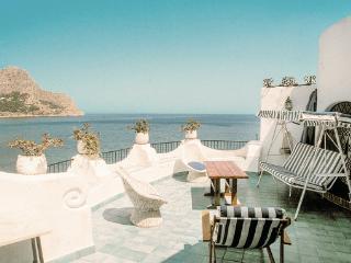 Villa in Santa Flavia, Sicily, Sicily, Italy