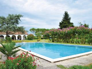5 bedroom Villa in Abano Terme, Veneto, Veneto Countryside, Italy : ref 2038387