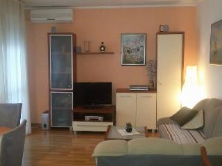 Apartment Mary, Split