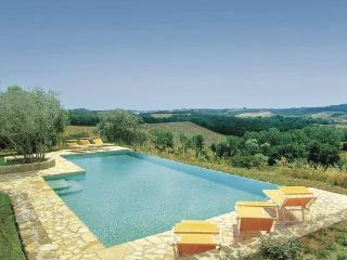 Villa in Castellina in Chianti, Tuscany, Chianti, Italy, Castellina In Chianti