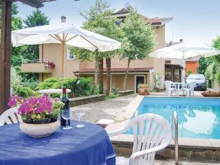 4 bedroom Villa in Lariano, Latium lazio, Latium Countryside, Italy : ref