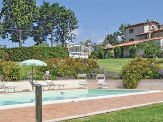 4 bedroom Villa in Narni, Umbria, Perugia, Italy : ref 2038573