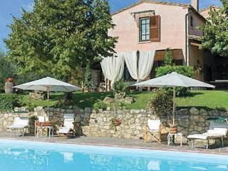 5 bedroom Villa in Penna, Umbria, Perugia, Italy : ref 2038699, Penna in Teverina