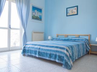 Casa Di Bello Affittacamere Camera Blu