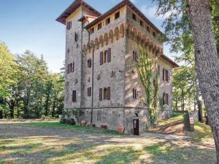 8 bedroom Villa in Firenzuola, Tuscany, Florence, Italy : ref 2038795, Palazzuolo Sul Senio