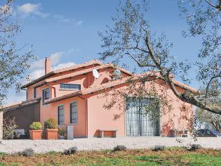 3 bedroom Villa in Montefiascone, Latium lazio, Latium Countryside, Italy : ref