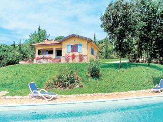 2 bedroom Villa in Monteverdi, Tuscany Coast, Etruscan Coast, Italy : ref, Monteverdi Marittimo