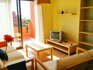 Estupendo Apartamento en La Tejita - El Médano, Granadilla de Abona