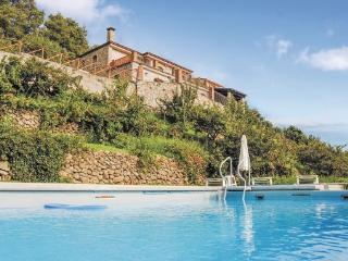 4 bedroom Villa in Graniti, Sicily, Sicily, Italy : ref 2039170