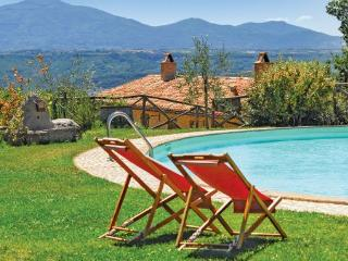 5 bedroom Villa in Lugnano In Teverina, Umbria, Spoleto, Italy : ref 2039436, Lugnano in Teverina