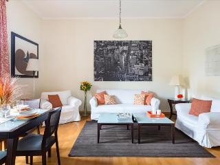 Roman Gem Private Apartment