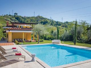 4 bedroom Villa in Carrara, Tuscany Coast, Versilia, Italy : ref 2039730, Avenza