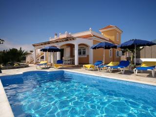 Villa Siesta 7, Fuerteventura