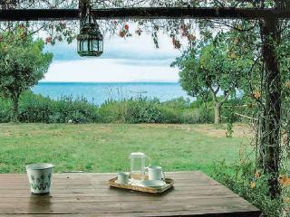 3 bedroom Villa in Rio Nell Elba, Tuscany Coast, Elba, Italy : ref 2039812