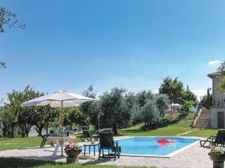 4 bedroom Villa in Avigliano Umbro, Umbria, Perugia, Italy : ref 2039936