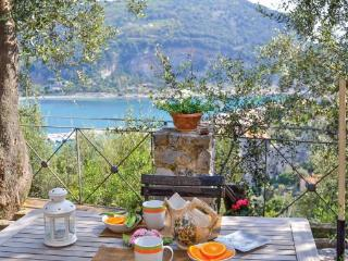 1 bedroom Villa in Portovenere, Liguria, Italy : ref 2039993