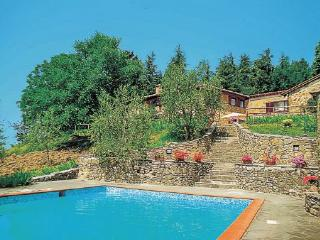 7 bedroom Villa in Borgo San Lorenzo, Tuscany, Florence, Italy : ref 2040167, Luco Mugello