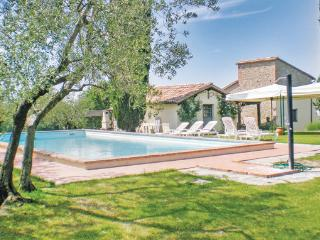 6 bedroom Villa in Collazzone, Umbria, Perugia, Italy : ref 2040276