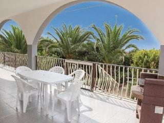 5 bedroom Villa in Sampieri  Scicli, Sicily, Italy : ref 2040319