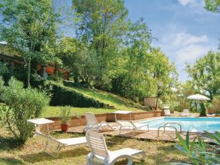 6 bedroom Villa in Stroncone, Umbria, Perugia, Italy : ref 2040340
