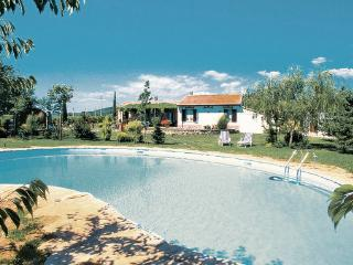 3 bedroom Villa in Caldana, Tuscany, Grosseto And Surroundings, Italy : ref