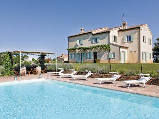 8 bedroom Villa in Piagge, Marches, Marches Countryside, Italy : ref 2040388