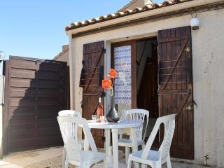 EAUX VIVES I, Saint-Pierre-la-Mer