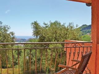 3 bedroom Villa in Ventimiglia, Liguria, Italy : ref 2040888
