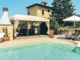 4 bedroom Villa in Scandicci, Tuscany, Florence, Italy : ref 2040971, Mosciano