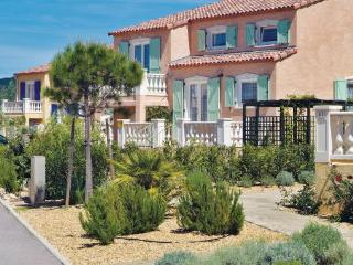 4 bedroom Villa in Vidauban, Cote D Azur, Var, France : ref 2041328