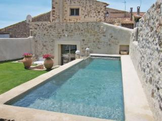 4 bedroom Villa in Vailhan, Languedoc roussillon, Herault, France : ref 2041330