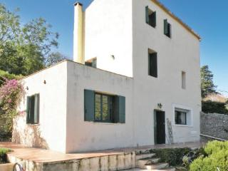 4 bedroom Villa in Sete, Languedoc roussillon, Herault, France : ref 2041348, Balaruc-les-Bains