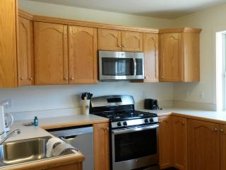 Country Convenient 2, 2bd townhouse Windham Hunter
