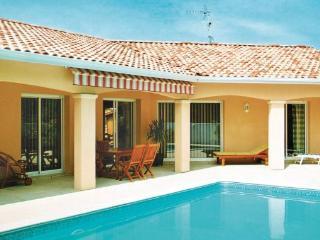 3 bedroom Villa in La Teste, Aquitaine, Gironde, France : ref 2041506, La Teste-de-Buch