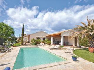 6 bedroom Villa in Margon, Languedoc roussillon, Herault, France : ref 2041567, Languedoc-Roussillon