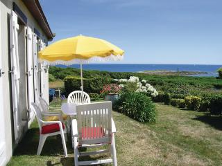 3 bedroom Villa in Esquibien, Brittany - Northern, Finistere, France : ref