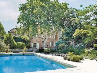5 bedroom Villa in Thezan Les Corbieres, Languedoc Roussillon, Aude, France : ref 2041817, Thezan-des-Corbieres