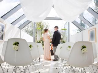 Ballilogue Estate - Superb for Weddings & Events