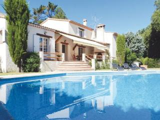 4 bedroom Villa in Saint Aygulf, Cote D Azur, Var, France : ref 2041864, Saint-Aygulf