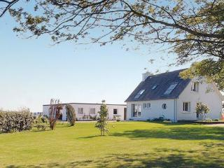 3 bedroom Villa in Pont L Abbe, Brittany - Northern, Finistere, France : ref