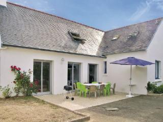 5 bedroom Villa in Ile Tudy, Brittany - Northern, Finistere, France : ref, Ile-Tudy