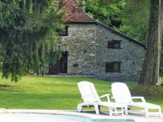 2 bedroom Villa in Lohitzun Oyhercq, Aquitaine, Pyrenees, France : ref 2041985